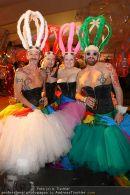 Lifeball Party Gäste - Rathaus - Sa 17.05.2008 - 44