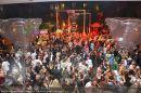 Lifeball Party Gäste - Rathaus - Sa 17.05.2008 - 46