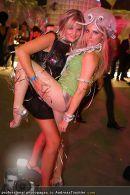 Lifeball Party Gäste - Rathaus - Sa 17.05.2008 - 466