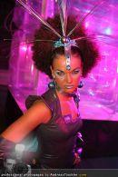 Lifeball Party Gäste - Rathaus - Sa 17.05.2008 - 474
