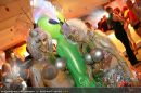 Lifeball Party Gäste - Rathaus - Sa 17.05.2008 - 495