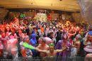 Lifeball Party Gäste - Rathaus - Sa 17.05.2008 - 51