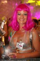 Lifeball Party Gäste - Rathaus - Sa 17.05.2008 - 521