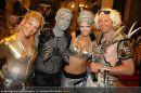 Lifeball Party Gäste - Rathaus - Sa 17.05.2008 - 551