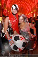 Lifeball Party Gäste - Rathaus - Sa 17.05.2008 - 56