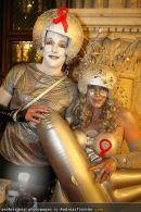 Lifeball Party Gäste - Rathaus - Sa 17.05.2008 - 560