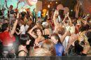 Lifeball Party Gäste - Rathaus - Sa 17.05.2008 - 580
