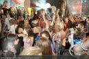 Lifeball Party Gäste - Rathaus - Sa 17.05.2008 - 581