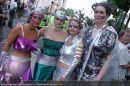Lifeball Party Gäste - Rathaus - Sa 17.05.2008 - 638