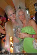 Lifeball Party Gäste - Rathaus - Sa 17.05.2008 - 72