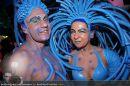 Lifeball Party Gäste - Rathaus - Sa 17.05.2008 - 723
