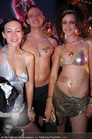 Lifeball Party Gäste - Rathaus - Sa 17.05.2008 - 740
