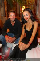 Lifeball Party Stars - Rathaus - Sa 17.05.2008 - 1