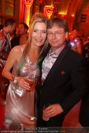 Lifeball Party Stars - Rathaus - Sa 17.05.2008 - 17