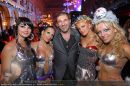 Lifeball Party Stars - Rathaus - Sa 17.05.2008 - 2