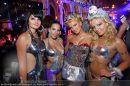 Lifeball Party Stars - Rathaus - Sa 17.05.2008 - 28