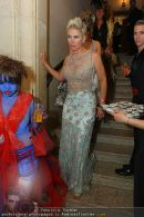 Lifeball Party Stars - Rathaus - Sa 17.05.2008 - 32