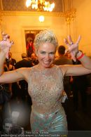Lifeball Party Stars - Rathaus - Sa 17.05.2008 - 35