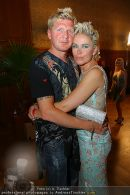 Lifeball Party Stars - Rathaus - Sa 17.05.2008 - 40