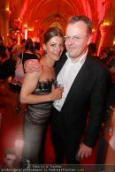 Lifeball Party Stars - Rathaus - Sa 17.05.2008 - 5