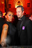 Lifeball Party Stars - Rathaus - Sa 17.05.2008 - 57