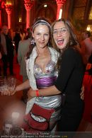 Lifeball Party Stars - Rathaus - Sa 17.05.2008 - 62