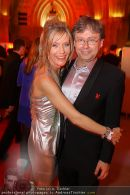Lifeball Party Stars - Rathaus - Sa 17.05.2008 - 63