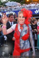 Lifeball Red Carpet Gäste - Rathaus - Sa 17.05.2008 - 115