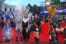 Lifeball Red Carpet Gäste - Rathaus - Sa 17.05.2008 - 139