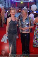 Lifeball Red Carpet Gäste - Rathaus - Sa 17.05.2008 - 154