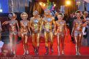 Lifeball Red Carpet Gäste - Rathaus - Sa 17.05.2008 - 169
