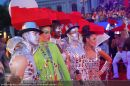 Lifeball Red Carpet Gäste - Rathaus - Sa 17.05.2008 - 176