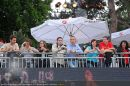 Lifeball Red Carpet Gäste - Rathaus - Sa 17.05.2008 - 48