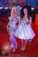 Lifeball Red Carpet Stars - Rathaus - Sa 17.05.2008 - 82