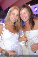 Weisses Fest - Rathaus - Sa 30.08.2008 - 119