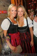 Almdudler Ball - Rathaus - Fr 19.09.2008 - 107