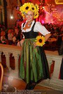 Almdudler Ball - Rathaus - Fr 19.09.2008 - 132