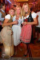 Almdudler Ball - Rathaus - Fr 19.09.2008 - 16