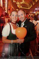 Almdudler Ball - Rathaus - Fr 19.09.2008 - 180
