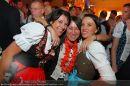 Almdudler Ball - Rathaus - Fr 19.09.2008 - 201