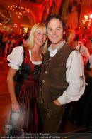 Almdudler Ball - Rathaus - Fr 19.09.2008 - 27