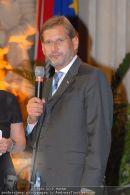 HTL Jubiläum - Rathaus - Do 02.10.2008 - 14