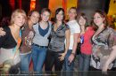 Unifest - Rathaus - Fr 10.10.2008 - 85