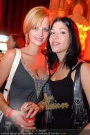 MTV Music Jam - Rathaus - Fr 24.10.2008 - 70
