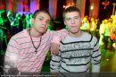 Teens Party - Rathaus - Sa 25.10.2008 - 15