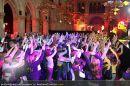 Teens Party - Rathaus - Sa 25.10.2008 - 16