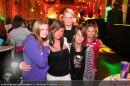 Teens Party - Rathaus - Sa 25.10.2008 - 20