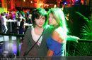Teens Party - Rathaus - Sa 25.10.2008 - 26