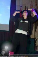 Teens Party - Rathaus - Sa 25.10.2008 - 31