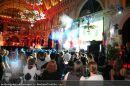 Teens Party - Rathaus - Sa 25.10.2008 - 32